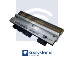 THERMAL PRINT MECHANISM LTP...