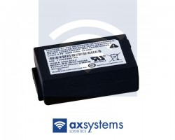 Extended Capacity battery,...