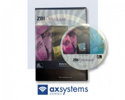 KIT ZBI 2.0 ENABLEMENT...