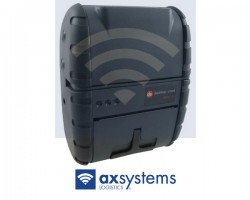 Apex 3, Rs-232, Bluetooth