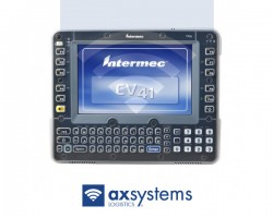INTERMEC - CV41A, USB,...